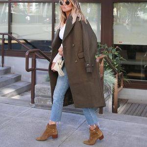 Saint Lauren suede Buckles Boots 9